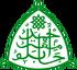 ABU Staff Portal